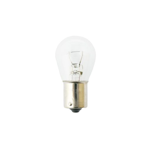 Bulb 21W BA15s 1141 (12V/24V)